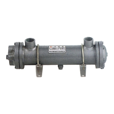 GLC系列管式油冷却器