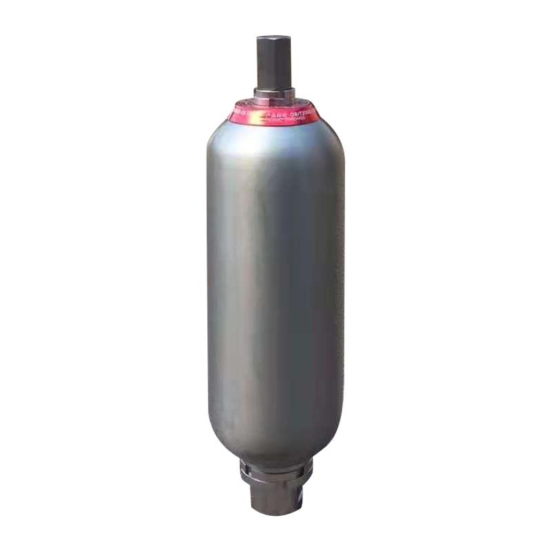 不锈钢囊式蓄能器